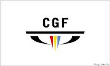 Commonwealth Games Federation  (CGF)
